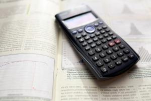 calculator-983900_1920