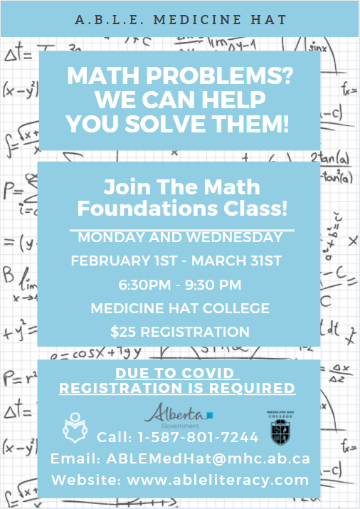 Math-February1st